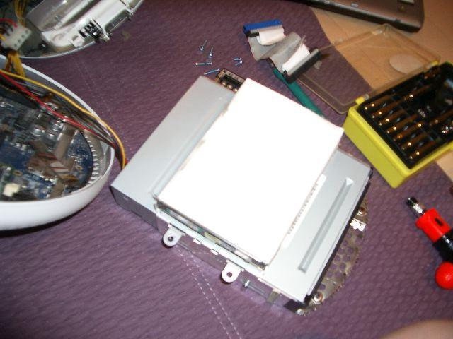 20051126-IMGP3307.jpg