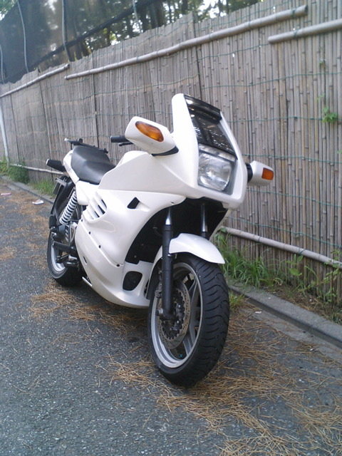 20070924-CA310493.JPG
