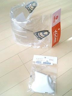 20071022-PA0_0002.JPG