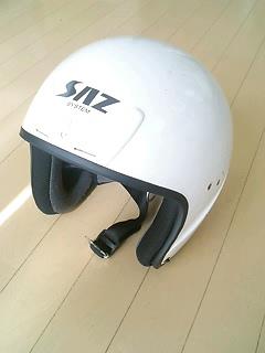 20071022-PA0_0003.JPG