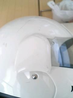 20071022-PA0_0004.JPG