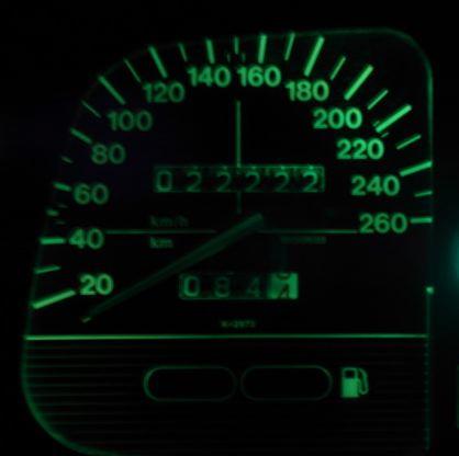 20071106-22222km.jpg