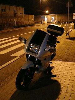 20080316-PA0_0007.JPG